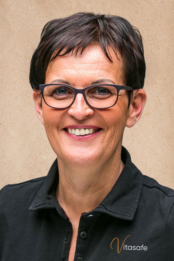 Barbara Schiller-Leucht