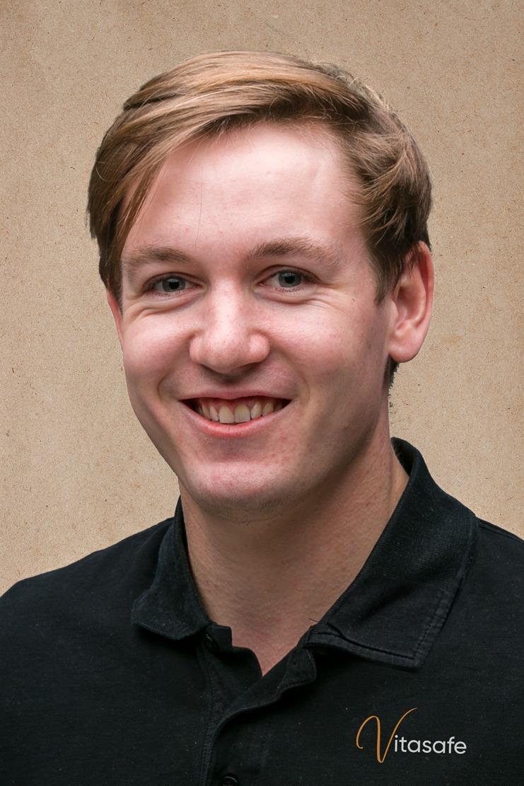 Tim Kroner